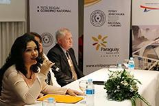 Desean potenciar el turismo de reuniones en Alto Paraná